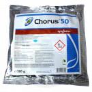 Chorus 50 WG, 300 g