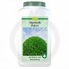 Algae Lime Pudra, 1.75 kg