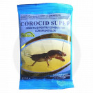 solarex insecticid corocid super 40 g - 1