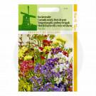 Flori de paie, Statice Sinuata, 0.2 g