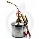 Pulverizator manual B&G N74-CC-18-RG