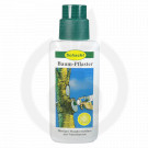 Tree plaster - Cicatrizant, 300 g