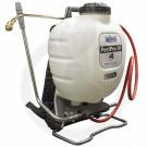 bg equipment sprayer fogger pestpro iv deluxe 4 way tip - 1
