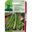 Fasole Agatatoare Verde Emergo, 100 g