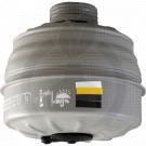 Filtru masca gaze P3R-A2B2E1