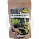 schacht fertilizer plant starter 100 g - 2
