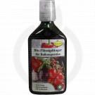schacht fertilizer organic liquid for pot vegetables 350 ml - 2