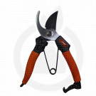 Foarfeca Lady Pruner