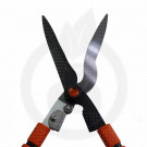 Foarfeca Multifunctional Hedge Lopper 3 in 1