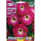 rocalba seed rose du ciel enana 0 5 g - 1