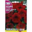 rocalba seed hibrida compacta enana roja 0 5 g - 1