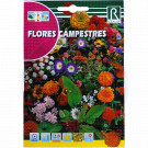 rocalba seed flores campestres 2 g - 1