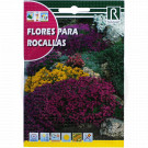 Flori pentru rocarii, 3 g