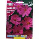 Mararite Sensation Rosa, 6 g