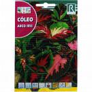 rocalba seed arco iris 0 5 g - 2