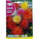 rocalba seed cactus hibrida doble 0 5 g - 2