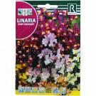 rocalba seed fairy bouquet 2 g - 4