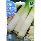 rocalba seed green leek de carentan 2 25 g - 3