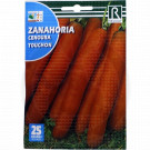 rocalba seed carrot touchon 25 g - 3