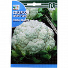Conopida Flora Blanca, 3 g