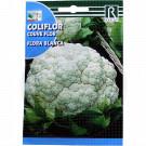 Conopida Flora Blanca, 100 g