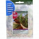rocalba seed rosemary 10 g - 1