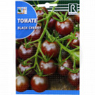 rocalba seed tomatoes black cherry 0 1 g - 1