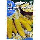 rocalba seed popcorn corn plomyk 100 g - 1