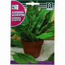 rocalba seed sorrel azedeira silvestre 100 g - 1