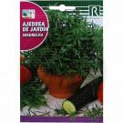 rocalba seed thyme segurelha 8 g - 1