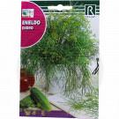 rocalba seed dill 100 g - 1
