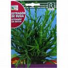 rocalba seed tarragon estragon de russia 0 2 g - 1