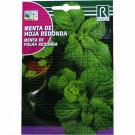 Menta Curly, 0.5 g