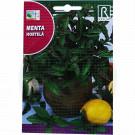 rocalba seed mint 0 5 g - 1
