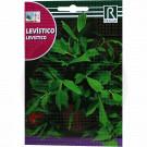 rocalba seed lovage 100 g - 1
