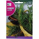 rocalba seed rosemary 0 2 g - 3