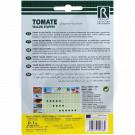 Tomate Yellow Stuffer, 0,1 g