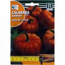 rocalba seed pumpkins jack be little 3 g - 1