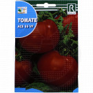 Tomate Ace 55 Vf, 100 g