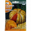 rocalba seed pumpkin muscade de provence 5 g - 1