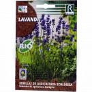 rocalba seed lavender 0 2 g - 1