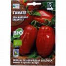 rocalba seed tomatoes san marzano gigante 2 0 5 g - 1