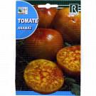 rocalba seed tomatoes ananas 0 1 g - 2
