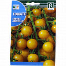 rocalba seed tomatoes cereza amarilla 0 1 g - 1