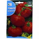 rocalba seed tomatoes marmande 1 g - 1