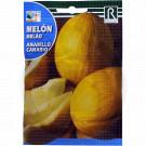 Pepene Galben Amarillo Canario, 10 g