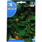 Rucola, 6 g