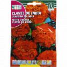 Craite Petite Orange 'Clavel De Moro', 4 g