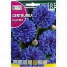 rocalba seed blue boy 10 g - 1