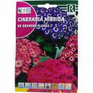 rocalba seed de grande flores 0 05 g - 1